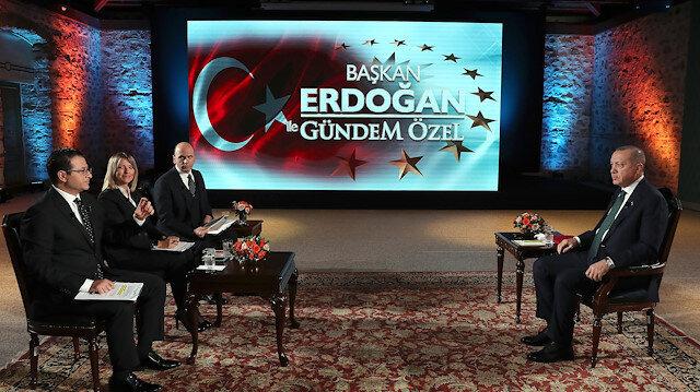 Turkey may close İncirlik, Kürecik bases 'if necessary', says Erdoğan