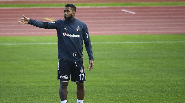 Beşiktaş'a Lens'ten kötü haber