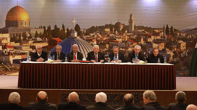 Arab League to hold urgent meeting on Mideast plan