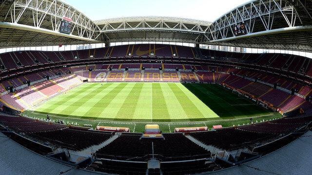 Seyircisiz Süper Lig'de maç saatleri erkene çekilebilir
