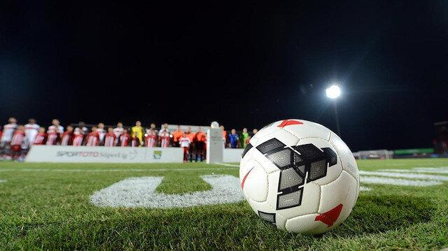 Süper Lig ekiplerinden Milli Dayanışma Kampanyası'na destek