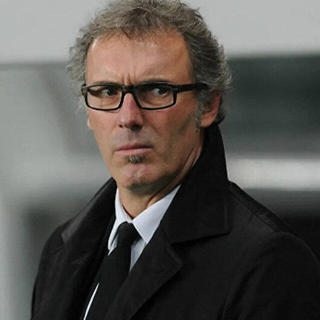 Fenerbahçe'nin istediği Laurent Blanc'ın kararı belli oldu