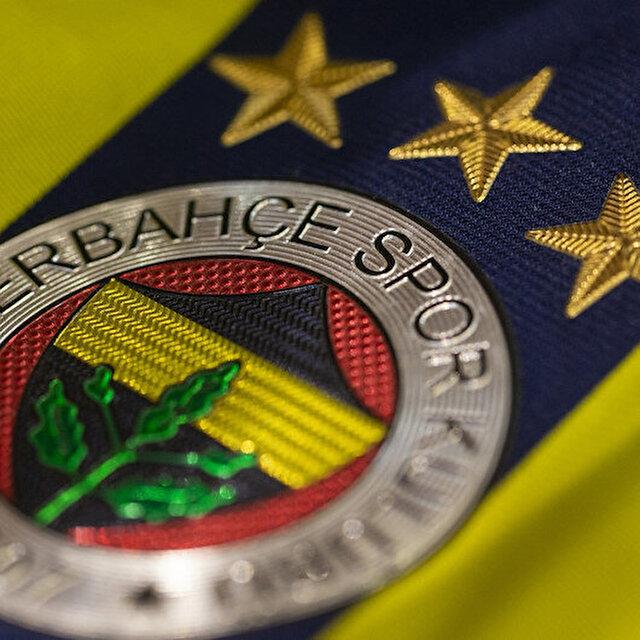 Fenerbahçeli yöneticinin koronavirüs testi pozitif çıktı