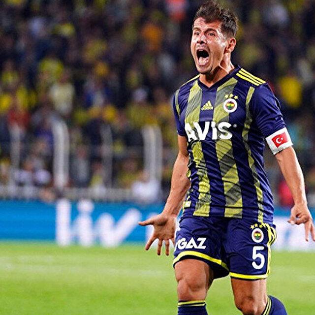 Max Kruse'den Emre Belözoğlu'na: Futbolcu musun yönetici mi?