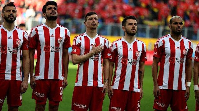 Süper Lig'de transfer ateşi: Herkes bu isimlerin imzalarını konuşuyor
