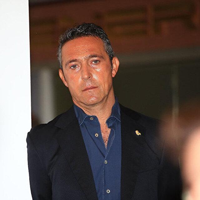 Forbes açıkladı: Fenerbahçe Avrupa'nın en borçlu kaçıncı kulübü oldu?