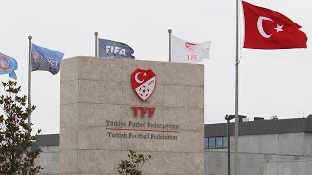 Farklı maç günleri ile ne planlandı? Trabzonspor ve Başakşehir'in maçların neden aynı gün ve aynı saatte oynanmadı?