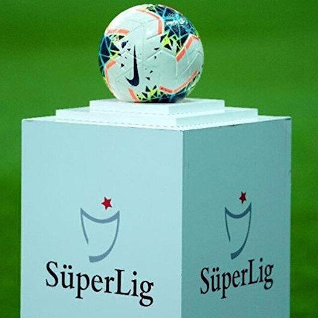 Süper Lig'de şampiyon olan takım kaç para kazanacak?