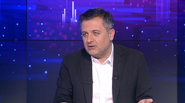 Mehmet Demirkol Fenerbahçe'nin anlaştığı hocayı açıkladı