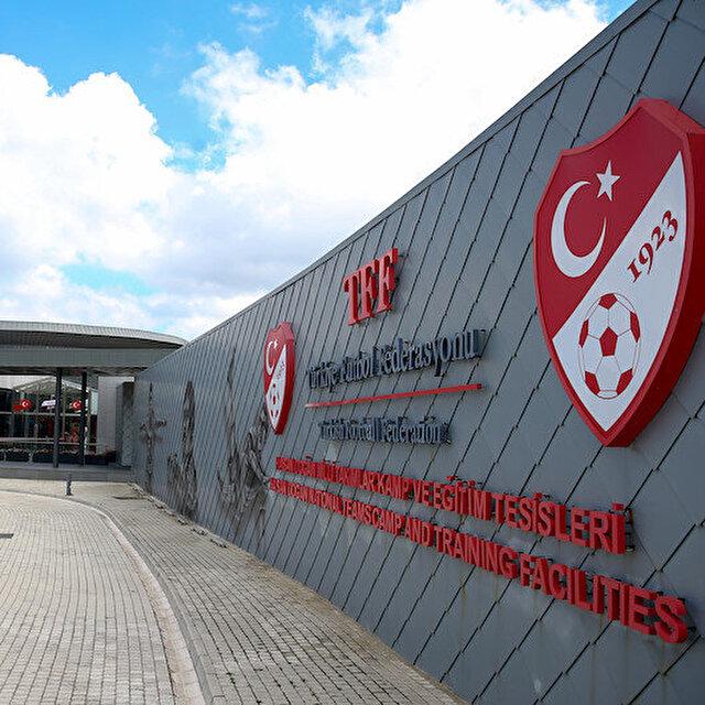 Süper Lig'de 2020-2021 sezonu harcama limitleri açıklandı