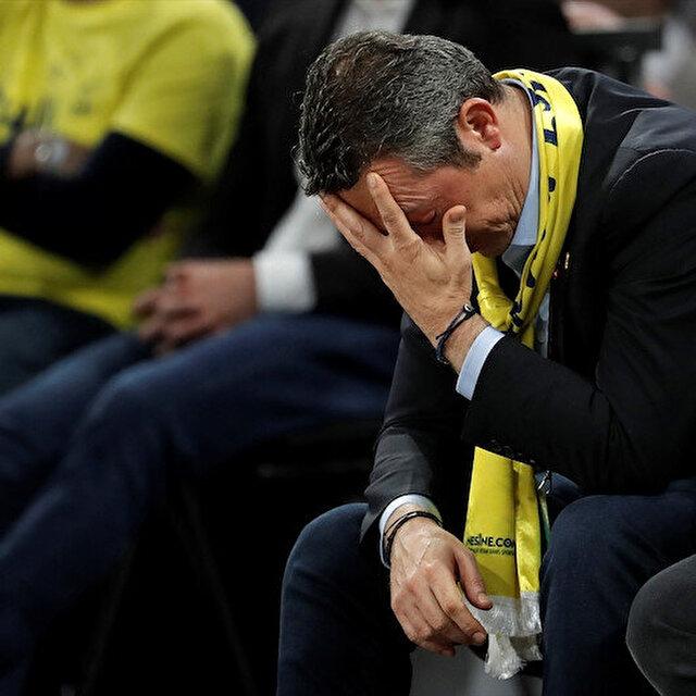 Fenerbahçe'de transfer operasyonları kilitlendi: