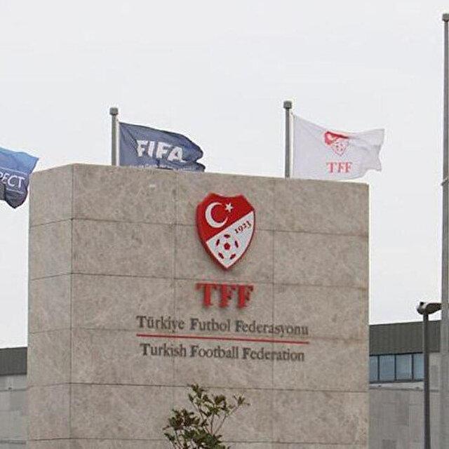 Fenerbahçe Kulübü'nden çok sert limit tepkisi: Saçmalık!
