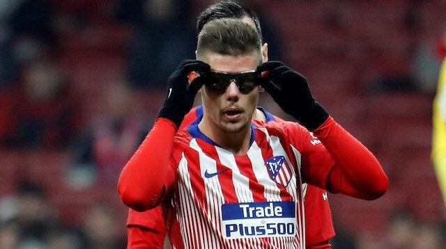 Francisco Montero neden gözlük takıyor? İşte nedeni