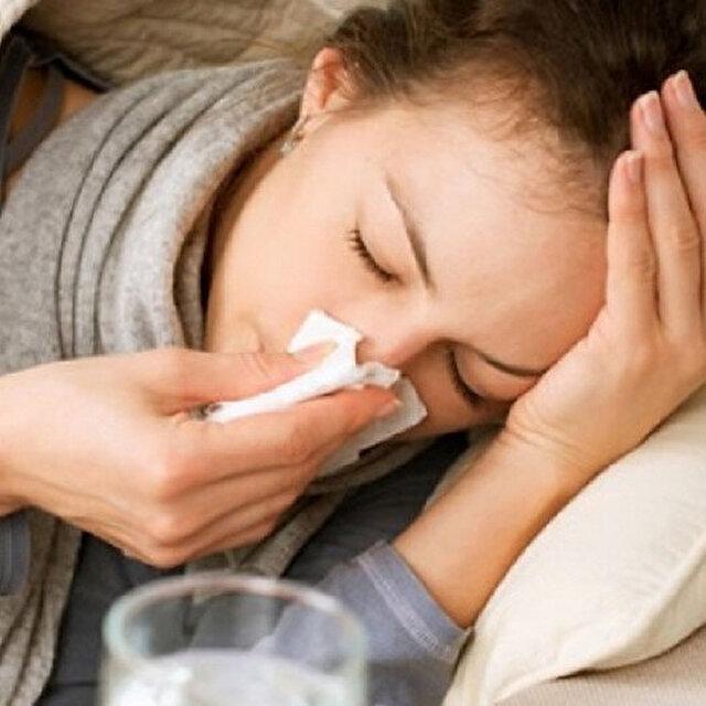 Grip ile koronavirüs farkı nedir, nasıl ayırt edilebilir?