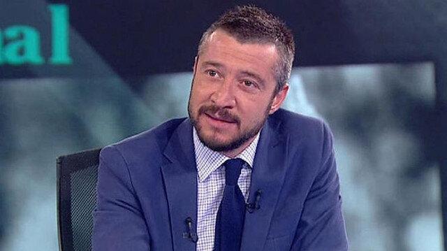 Tümer Metin Fenerbahçe'nin transferini açıkladı: Rahat 30 gol atar