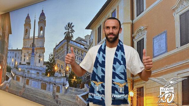 Vedat Muriç Fenerbahçe'nin kasasını doldurdu: Rizespor yine kazandı