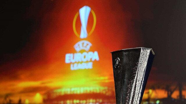 Alanyaspor'un UEFA Avrupa Ligi'ndeki rakibi Norveç'ten