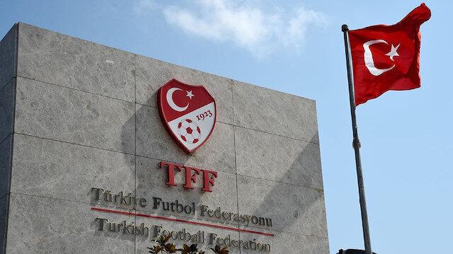 TFF'den Eskişehirspor ve Karabükspor'a puan silme cezası