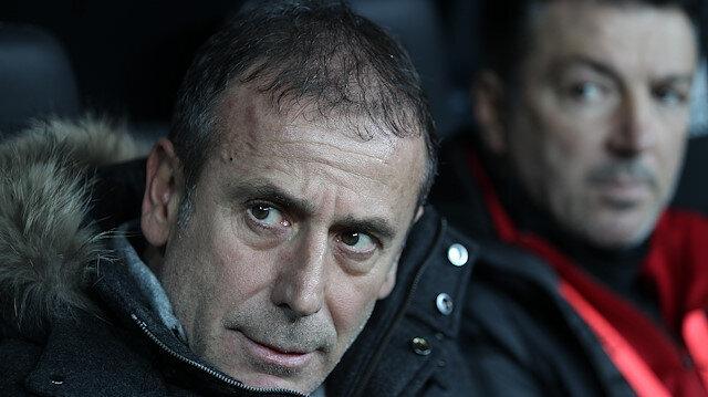 Trabzonspor'da Abdullah Avcı defteri kapandı: Yeni adaylarla görüşülecek