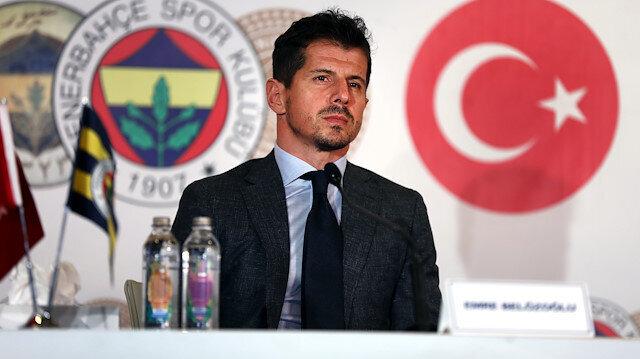 Emre Belözoğlu'ndan flaş itiraf: En zorlandığı transferi açıkladı