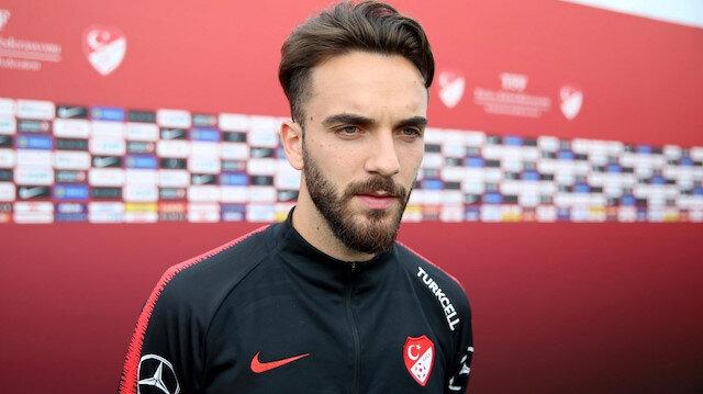 Galatasaray'da hedef Kenan Karaman ve Attila Szalai