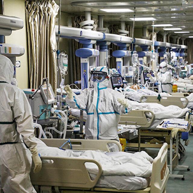 Koronavirüs neden erkeklerde daha fazla ölüme yol açıyor?