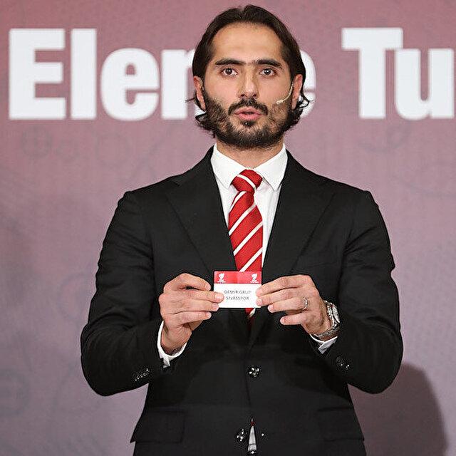 Türkiye Kupası'nda eşleşmeler belli oldu: İşte Fenerbahçe, Galatasaray ve Beşiktaş'ın rakipleri