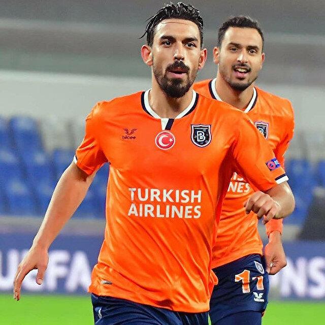 İrfan Can Kahveci'de karar günü: Fenerbahçe mi Galatasaray mı?
