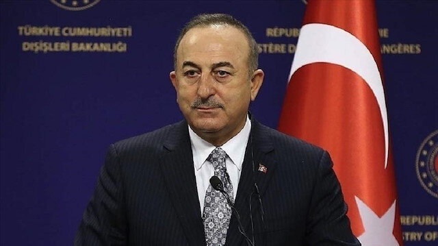 'Turkey continues to increase its presence in Africa'