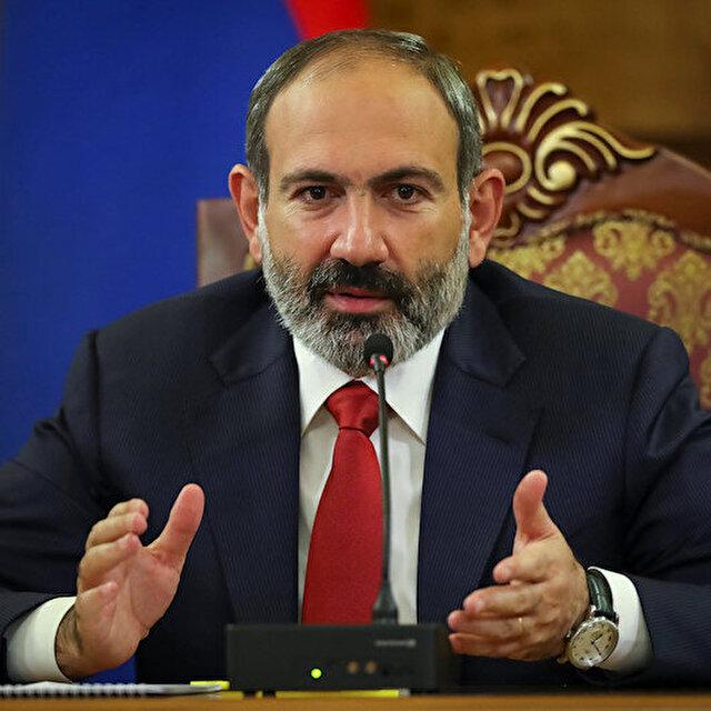 Armenia may shift to semi-presidential system: premier