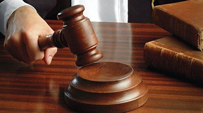 Türkiye'yi ayağa kaldıran tekme olayına Adalet Bakanlığı sessiz kalmadı