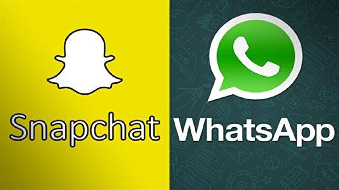 Whatsapp, daha kullanışlı ve daha eğlenceli olacak