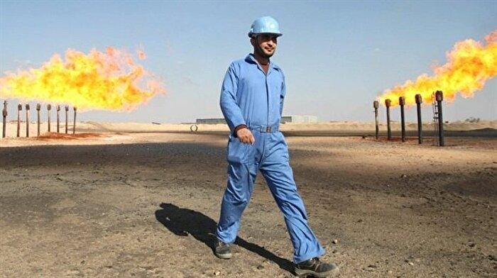 Petrol üreticileri düşen petrol fiyatlarını arttırmak için toplanıyor