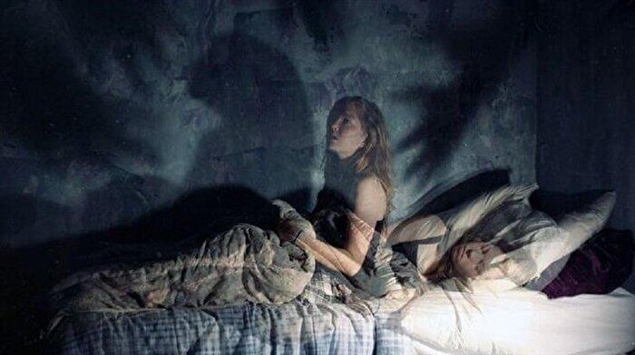 Halk arasında karabasan olarak bilinen uyku felci nedir?
