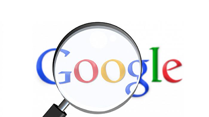 Türkiye'den Google'a soruşturma açıldı