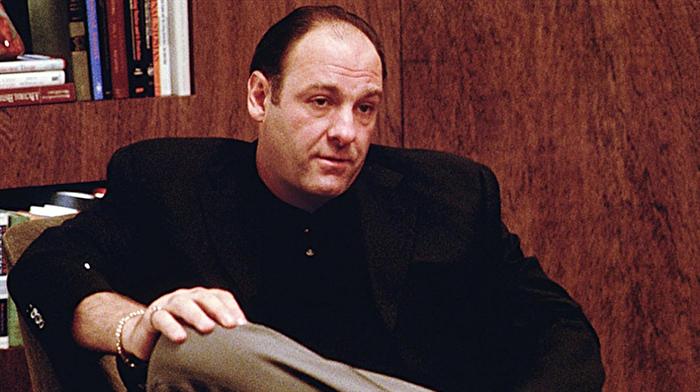 İş hayatında Tony Soprano problemi