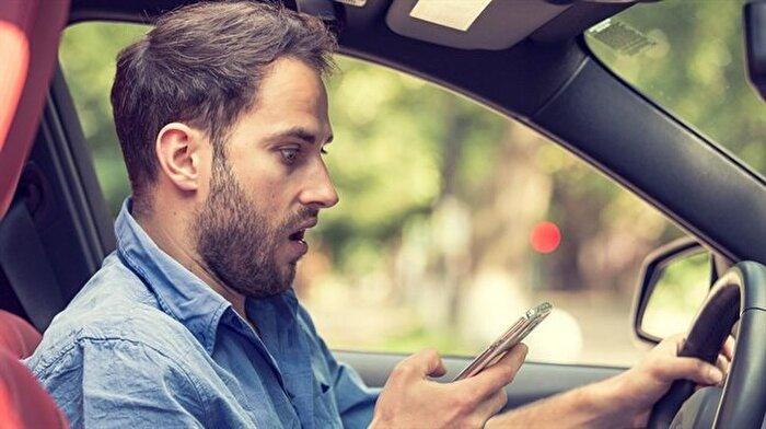 Samsung, trafik kazalarını önleyen mobil uygulama geliştirdi