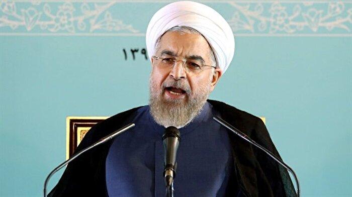 İran'da gündem Türkiye!