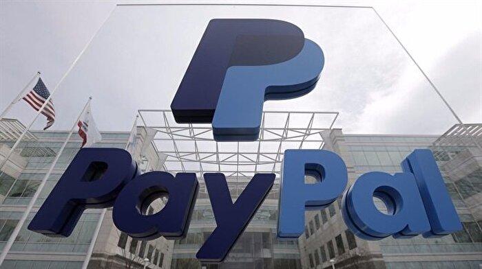 Apple ödeme seçeneklerine PayPal'ı da ekledi