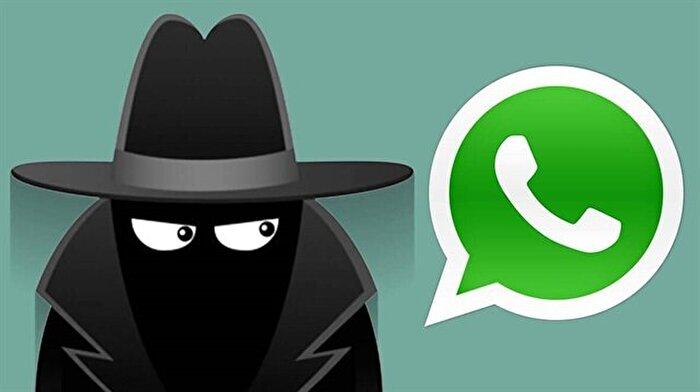 WhatsApp kullananlar dikkat: Bu uygulama hesabınızı birkaç saniyede çalabilir!