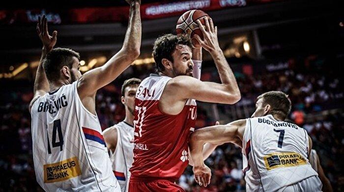 Türkiye-Letonya maçı saat kaçta?