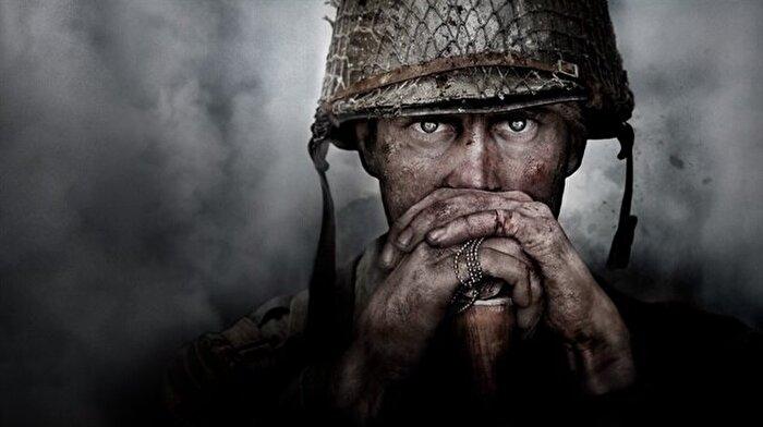 Call of Duty'den gelen son fragman sabırları tüketti: Film gibi!