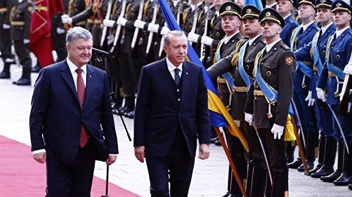 Cumhurbaşkanı Erdoğan: Bu karar her şeyden önce çok çok üzüntü verici
