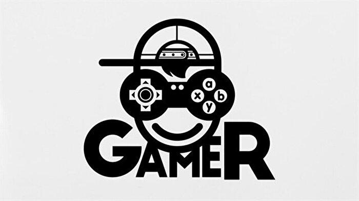 Araştırma sonucu: 'Çevrimiçi oyun oynayanlar daha başarılı'