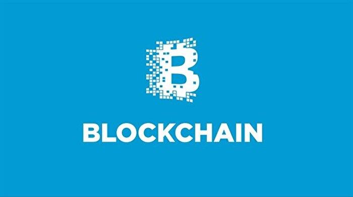 Milyarlarca doların emanet edildiği güvenlik sistemi: Blockchain