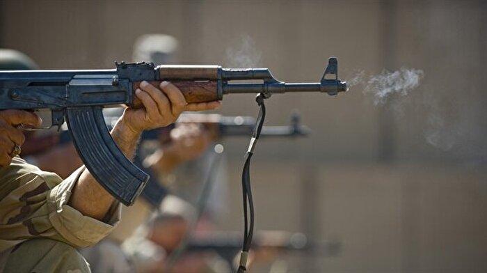 AK-47 ilk kez lisanlı olarak bir oyunda kullanılacak