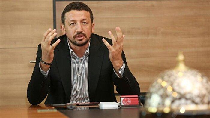 Hidayet Türkoğlu'ndan Fenerbahçe'ye sitem