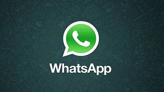 Sosyal medya ayakta: WhatsApp çöktü!