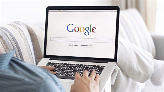 Google'da en fazla aranan otomobil markaları açıklandı