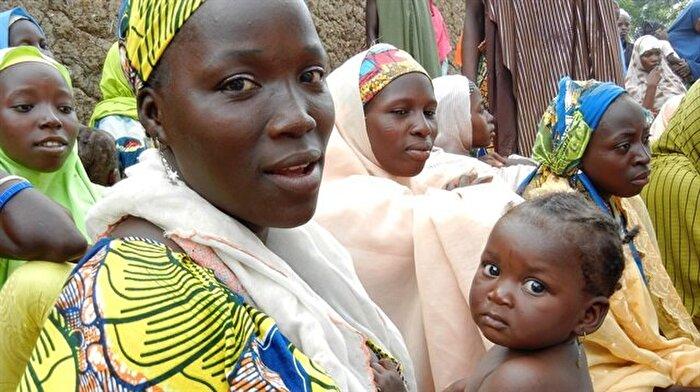 Afrika'nın en büyük ülkesi Nijerya hakkında 14 bilgi
